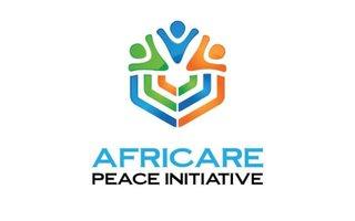 Africacare - Nigeria - Lopo