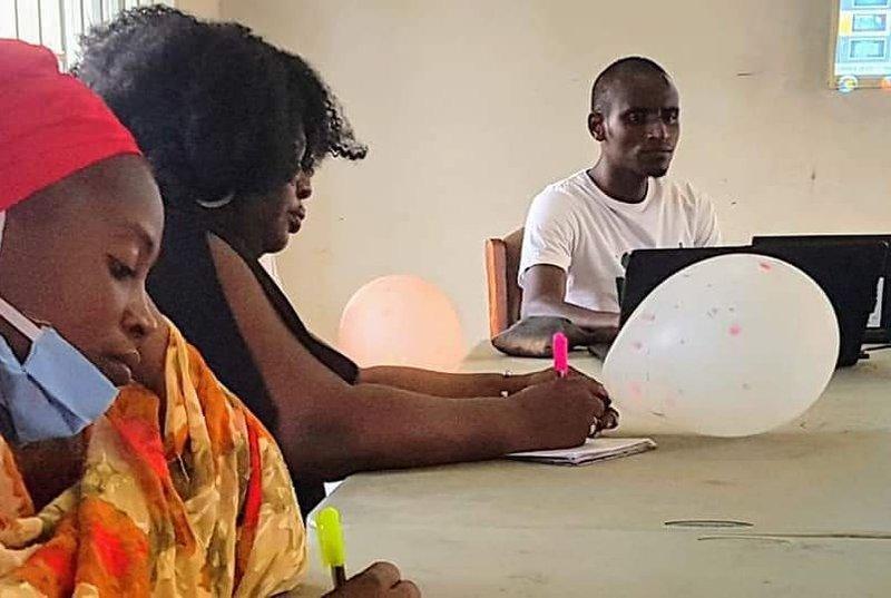 Africacare - Nigeria - image 2
