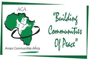ACA-logo1.png