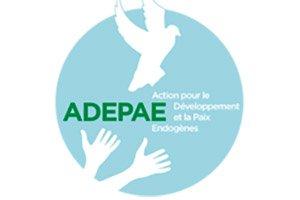 ADEPAE-p.jpg