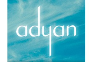 ADYAN-p.jpg