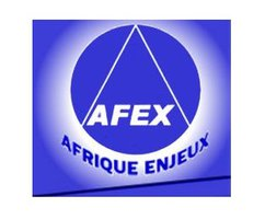 AE-logo1.jpg