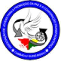 AJPCT_logo.jpg