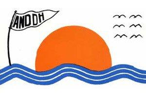 ANDDH-logo.jpg