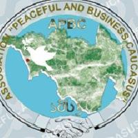 APBC-logo1.jpg
