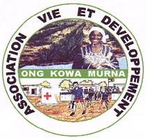 AVD-Niger-logo-FI1.png