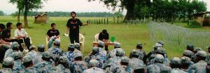 AfP-Nepal-youth-giving-voter-ed-classes-to-police-p.jpg