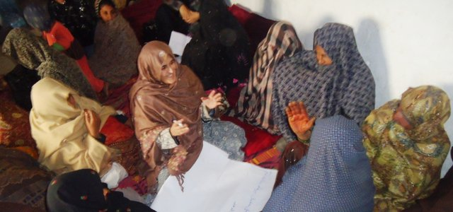 Afghan-family-law.jpg
