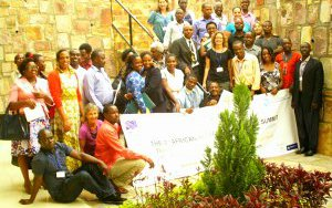 African-Alliance-for-Peace-Summit-p.jpg