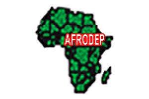Afrodep-p.jpg