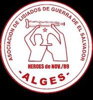 Alges-logo1.jpg