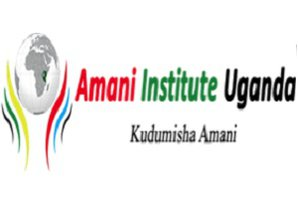 Amani-logo.jpg