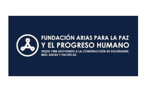 Arias-logo1.jpg
