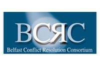 BCRC2.jpg