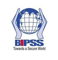 BIPSS-logo-21.jpg