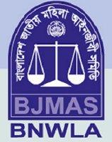 BNWLA-logo1.jpg