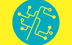 BP-logo-p.png