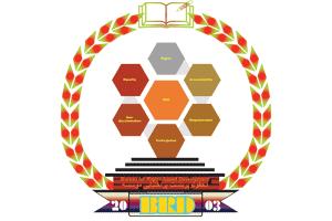 BRD_logo.png