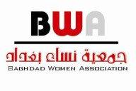 BWA-logo-p.jpg