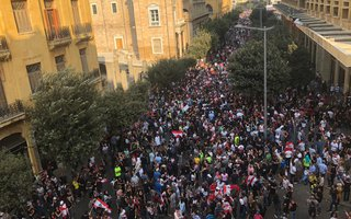 Beirut_Protests_2019