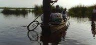Boat-people-p.jpg