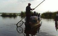 Boat-people-p1.jpg