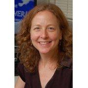Bridget-Moix-03-07-13-p.jpg