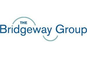 Bridgeway_group_logo.jpg