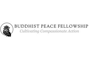 Buddhist_Peace_Fellowship-logo.jpg