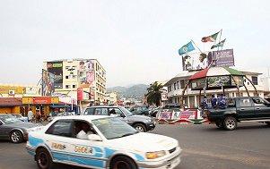 Bujumbura2.jpg