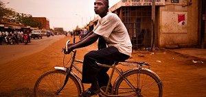 Burkina-FI1.jpg