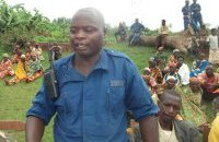 Burundi-Problematic-reconciliation-on-the-hills-p.jpg