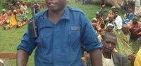 Burundi-Problematic-reconciliation-on-the-hills-p.jpg