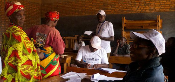 Burundi-elections.jpg