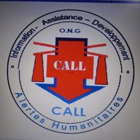 CALL-logo1.jpg