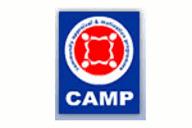 CAMP-p.gif