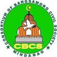CBCS.jpg