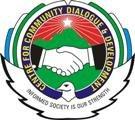 CCDD_logo1.jpg