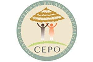 CEPO-p.jpg