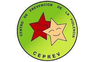 CEPREV-p.jpg