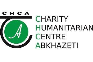CHCA-Logo.jpg