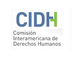 CIDH-logo1.jpg