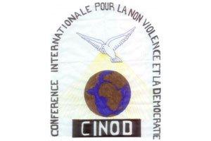 CINOD-p.jpg