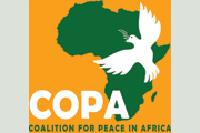 COPA-logo1.gif