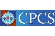 CPCS-p.jpg