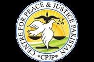 CPJP-p.jpg