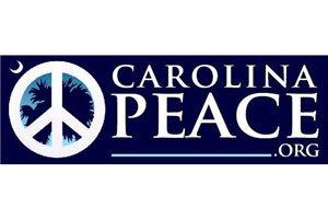 CPRC-logo.jpg
