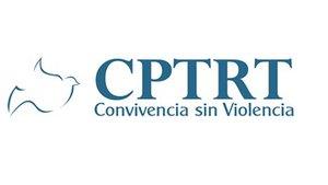 CPRT-logo1.jpg
