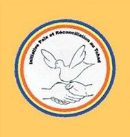 CSAPR-logo1.jpg