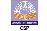 CSP-p.jpg